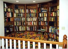How To Make A Secret Bookcase Door Bookcase Make Sliding Bookcase Hidden Door Sliding Bookcase