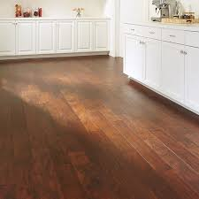 Engineered Hardwood In Kitchen Impressions Hardwood Collections Hardwood Flooring Specialists