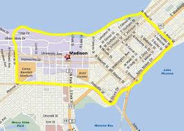 map of oregon wi eat drink wi restaurants restaurant reviews