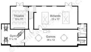 small cottage designs and floor plans parsall place craftsman floor plan cottage floor plans