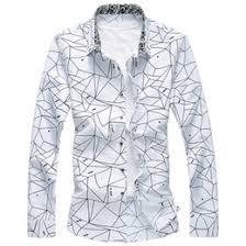 discount mens designer formal dress shirts 2017 mens designer