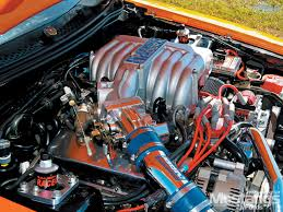 used mustang cobra engine for sale ford mustang svt cobra price modifications pictures moibibiki