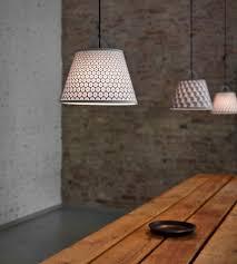 Wohnzimmerlampe Design Holz Designer Wohnzimmerlampen Awesome Auf Wohnzimmer Ideen Plus Lampen
