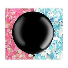 gender reveal balloons 1486866081 gender reveal balloon jpg