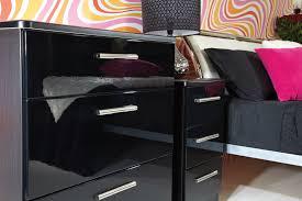 how to paint bedroom furniture black kensington bedroom lifestyle furniture