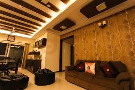 living room design for salarpuria sattva apartment www bonito in