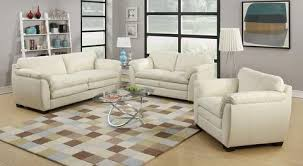 Living Room Furniture Cheap Prices by Living Room Sets U2013 Jennifer Furniture
