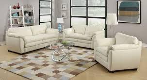 Living Room Sets  Jennifer Furniture - Living room sets