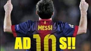 Memes De Messi - images clarin com 2018 04 10 rjazhocsz 930x525 1