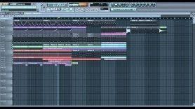 tap out mp3 instrumental tapout ft lil wayne future birdman nicki minaj fl
