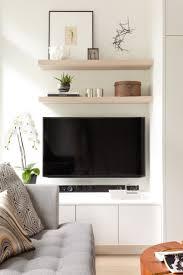 built in wall unit designs modern tv literarywondrous photo ideas