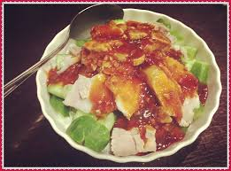 but cuisine 駲uip馥 poign馥 inox cuisine 100 images poign馥 de porte d entr馥 28