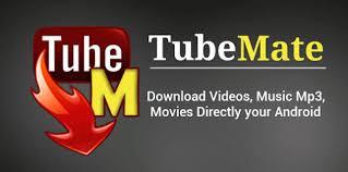 Apk Downloader Tubemate Youtube Downloader Apk Download Your Favorite Youtube