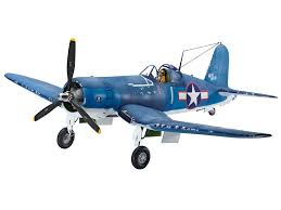 bureau corsair revell vought f4u 1a corsair 1 32 scale modelling now