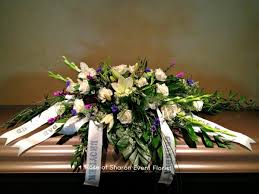 Sympathy Flowers Message - sympathy flowers u2014 rose of sharon floral designs