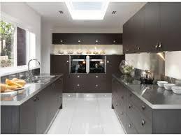 Modern Kitchen Cabinets Dark Modern Kitchen Cabinets Make Yourself In Modern Kitchen