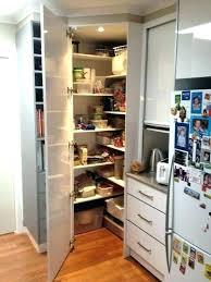 tall corner pantry cabinet corner kitchen pantry geekoutlet co