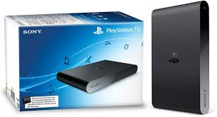 playstation plus cards black friday amazon amazon com playstation tv playstation vita video games