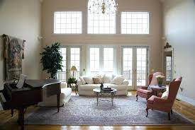 formal living room ideas modern modern formal living room ideas ideas formal living room and lovely