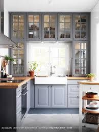 kitchen design tunbridge wells gris total estupendo organization pinterest kitchens house