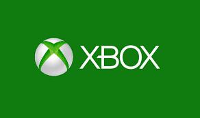 pubg 1 0 release xbox one news major pubg news xbox one x release reveal windows
