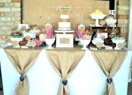 graduation table centerpieces ideas graduation table decorations rustic table decorations buffet table