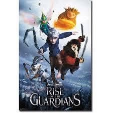 109 rise guardians images rise