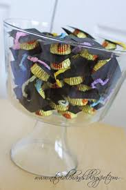 graduation favors to make 60 best graduation favors and party ideas images on