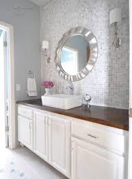 In Stock Bathroom Vanities Bathroom Vanity Wall Makeover Bathroom Pinterest Bathroom