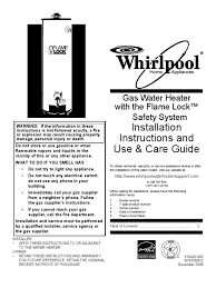 download whirlpool awo 9361 service manual english docshare tips