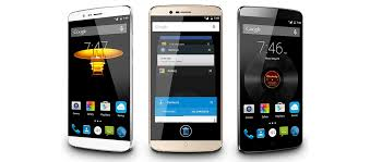 android phone repair android cell phone repair