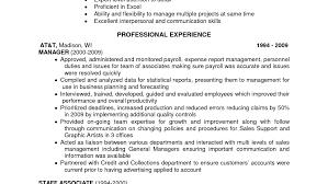 financial resume finance key skills resume resume skill exle converza co