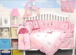 Pink Baby Bedroom Ideas Cool Baby Room Decorating Ideas Interior Design