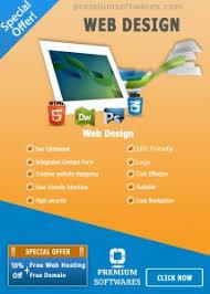 flyer design flyer design services india flyer design company delhi