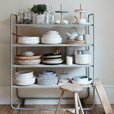 fabriquer ses meubles de cuisine soi m麥e les 82 meilleures images du tableau objet sur chaises