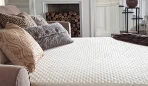memory foam sofa mattress sofa bed mattress sale 100 off any sleeper sofa mattress replacement