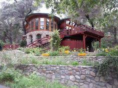 Grand Canyon Bed And Breakfast The Surgeon U0027s House Bed And Breakfast In Jerome Az Beautiful