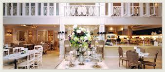 bangkok home decor shopping audrey cafe bistro