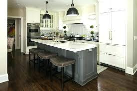 benjamin moore white dove cabinets white dove kitchen cabinets china white kitchen cabinets white dove