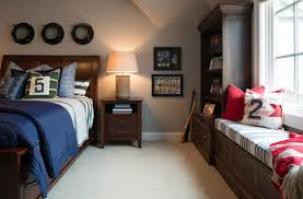 themed bedroom decor 47 really sports themed bedroom ideas home remodeling