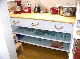 do it yourself kitchen cabinet knobs 8 diy ideas for inexpensive drawer pulls you can make yourself