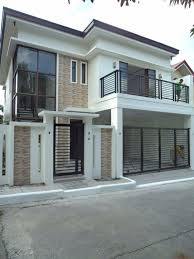Dream House Designs 1800 Best Archi1 Images On Pinterest Nature Contemporary