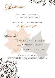 fun wedding invitation wording afoodaffair me
