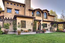 laguna niguel spanish custom home by kevin price designs