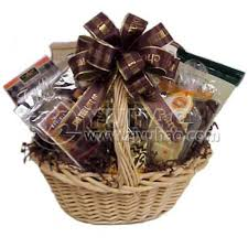 chocolate baskets chocolate basket decoration chocolate basket decoration suppliers