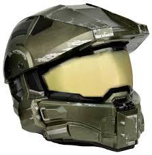 dot motocross helmets master chief motorcycle helmet necaonline com
