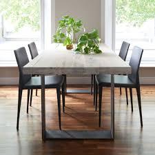 Metal Base For Trestle Table Solid Wood Dining Table Tops by Wood Metal Dining Table And Edgar World Market 54 Trestle Diy