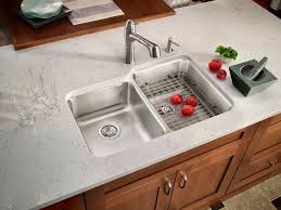 Kitchen Sink Basin by Clever Extras For A Perfectly Personalized Kitchen Sink Jackson
