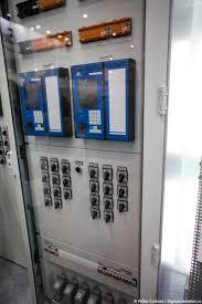 free iec 61850 simulator