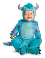 Minion Costume Ebay Monsters Costume Ebay